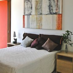 Luxury Pernambuco House, São Paulo, Brazil - http://www.adelto.co.uk/luxury-pernambuco-house-sao-paulo-brazil