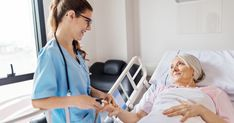 Top 12 Canadian Colleges for Masters in Nursing - Careerguide Florence Nightingale, Canadian Nurses Association, Nursing In Canada, Masters In Nursing, Nursing Documentation, Health Care Agencies, Care Agency, Becoming A Nurse, Nurses Day