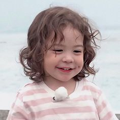 Cute Asian Babies, Korean Babies, Superman Kids, Superman Wallpaper, Baby Park, Ulzzang Kids, Cute Faces, Aesthetic Pictures, Baby Fever