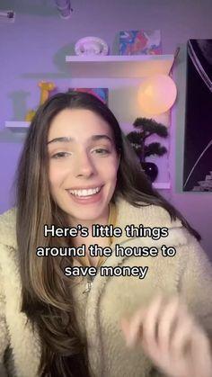 1000 Life Hacks, Girl Life Hacks, Useful Life Hacks, Saving Tips, Saving Money, Best Small Business Ideas, Bucket List For Teens, Amazing Life Hacks, Financial Tips