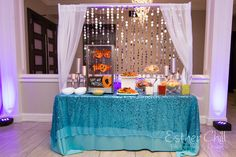 Beautiful start to a beautiful bat mitzvah