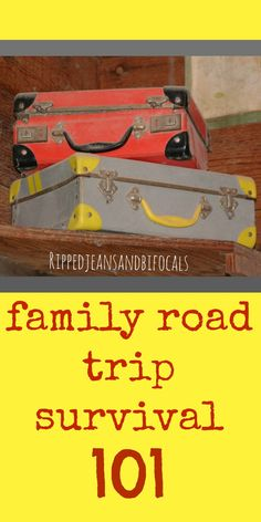 Road trips with kids can be stressful but they can also be fun. You can do this! |road trips|vacation tips|vacation ideas|family vacation|family fun|summer|summer vacation|frozen yogurt|froyo|Orange Leafe|#beyou|