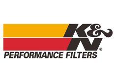 Vector logo download free: K and N Logo Vector