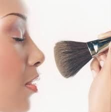 """It's a vicious circle sometimes. We break out from some reason or another, and we try to cover it with makeup, which causes more breakouts.So we end up on the internet searching for """"makeup that doesn't cause Acne"""". The first thing we see are advertisements with little or no information about our topic. Maybe a video or two by an affiliate promoting their product of the day, for which they compensated for. But if you landed here, you've come to the right place. I am a makeup formulator and…"""