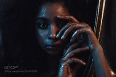 princess of Egypt - Pinned by Mak Khalaf Моя страница: http://ift.tt/1OajcSj Группа:vk.com/irina_orwald http://ift.tt/1E3WeLk People reflectionsportraitgirlbokehgoldgoldensittingeveningyounghorizontalyoung adultevening lightcolor imageone person by Irina_Orwald