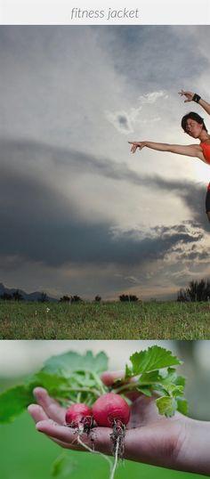 91 Best Men's Health Fitness images in 2019   Men's health