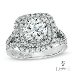 """Big girls need big diamonds."" - Elizabeth Taylor"