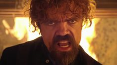 Peter Dinklage Reacts To Fans Saying Doritos Ad Confirms Tyrion Is Targaryen