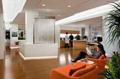portland oregon usa category ambulatory care center award best