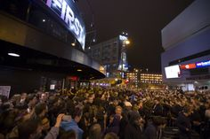 First Avenue announces Prince parties for next week's anniversary