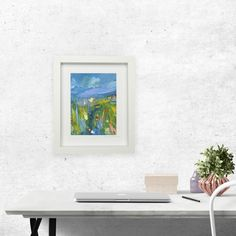 Search results for: 'brand v vera gaffney' Irish Design, Handmade Paint, Sense Of Place, Limited Edition Prints, Special Occasion, Fine Art Prints, Landscapes, Gallery Wall, Tapestry