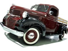 1947 Dodge pickup. Tough to beat. BEVERLY HILLS CAR CLUB is always looking to purchase cars. We Buy and Sell All European and American Classic Cars! We Buy Cars in Any Condition! Top Dollar Paid! Finder's Fee Gladly Paid We pick up from anywhere in the U.S.A! Please call Alex Manos : 310-975-0272