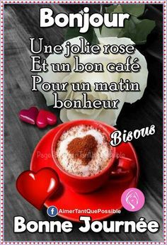 Monday Morning Greetings, Friday Morning, Messages Bonjour, Beau Message, Jumma Mubarak, Cute Love Quotes, Sign Printing, Good Morning Images, Cool Things To Make