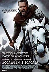 Why I Love Robin Hood With Russell Crowe And Cate Blanchett Cate Blanchett, Gladiator 2000, Internet Movies, Movies Online, Robert Downey Jr, Nottingham, The Choice Movie, Soundtrack, Movie Posters