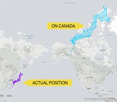 true-size-countries-mercator-map 10