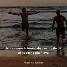 Friedrich Schiller, Einstein, Love, Quotes, Movie Posters, Twitter, Amor, Quotations, Film Poster