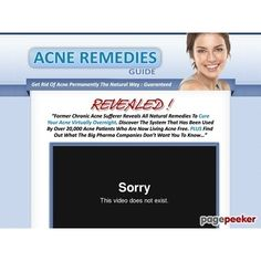 Acne Remedies Guide | Natural Home Treatments That Work  #BikeRiding #EatHealthyQuotes #Exercise #GetOutAndRun #Health #HealthyMeals #HealthyRecipes #LiveLonger #LoseWeight #LoseWeightInAWeek #WeightLoss http://ift.tt/2tsDYO4