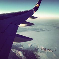 #icelandair Instagram photos | Websta (Webstagram)