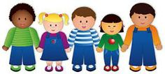 Plusieurs jeux éducatifs en ligne (en Flash). Des casse-tête, jeux de mémoire et d'association, coloriage, etc. afin de familiariser les plus jeunes avec l'ordinateur, la souris et le clavier. Afin, Internet, Fictional Characters, Educational Games Online, Memory Games, Coloring Pages, Brain Teasers, Keyboard, Computer Mouse
