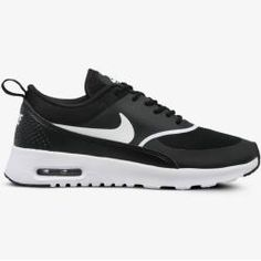 9 Best Nike Thea Outfits images | Nike thea, Outfits, Air