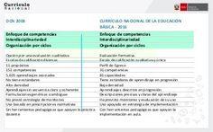 28062016 ppt currículo nacional cgie