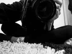 #photo 🎅