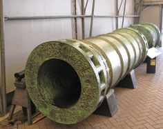 28 Best Turkish Bombard Images Middle Ages Cannon Military History