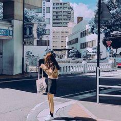 Free Lightroom Preset  Preset name: JEJU   DOWNLOAD LINK ON BIO   #lightroom #freelightroom #freepreset #freelightroompreset #lightroompreset #lightroompremiumpreset #lightroomtutorials #minimal #lightroomfree #marctutorials #marctutorialspresets #jeju Lightroom Tutorial, Lightroom Presets, Times Square, Minimal, Link, Free, Instagram