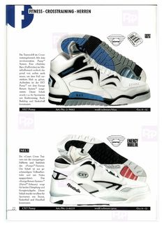 85e917ccb3f54 59 Best Pump reebok images in 2019