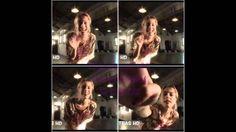Violetta 3 CD - Amigos Hasta el Final Diciembre 2014¡¡ Muy Pronto