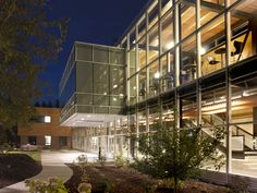 74 best peninsula college images on pinterest 39 salem 39 s for Build on your lot washington state