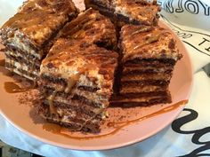 Elképesztően finom! Hungarian Recipes, Hungarian Food, Goodies, Yummy Food, Meat, Cooking, Desserts, Tattos, Origami