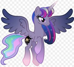 "Celestia + Luna + Cadance + Twilight = Princess Equestria Character by ©Hasbro Based on ""My Little Pony: Friendship is Magic"" by L. Fusion of Equestrian Princesses My Little Pony Princess, Mlp My Little Pony, My Little Pony Friendship, Celestia And Luna, Princess Celestia, Princess Cadence, Filly, Mlp Twilight, Princess Twilight Sparkle"