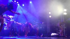 LIA CHAVES E GERONIMO SANTANA - AVE MARIA (Gounod) 2 de Julho A Ópera da...