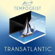 Tempogeist – Transatlantic (2013)