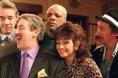 Image result for images only fools and horses
