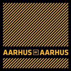 VIND et eksemplar af den kommende fotobog Aarhus by Aarhus.  To heldige vinderen kan få fingrene i hver et eksemplar af bogen, der udkommer d. 1. juni 2018. Om bogen: AARHUS   BY   AARHUS er en