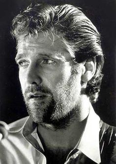 Frey Fever: The Glenn Frey Photo Thread May 2013 - April 2014 - Page 15 - The Border: An Eagles Message Board Eagles Music, Eagles Band, Rock Music, My Music, History Of The Eagles, Glen Frey, Detroit, Rip Glenn, Musica Popular