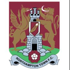 Cobblers northampton town fc