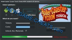 9 Best Rollercoaster Tycoon images in 2012 | Roller coaster