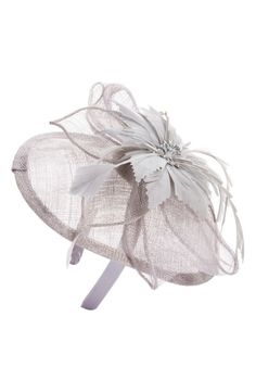 Fun hat: http://www.stylemepretty.com/2015/04/23/what-to-wear-to-a-spring-wedding/