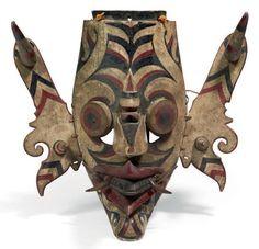 Arabesque, Indonesian Art, Art Premier, Fursuit, Ancient Civilizations, Tribal Art, Tribal Tattoos, Drouot, Auction