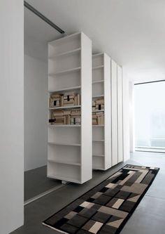 MDF Italia RANDOM BOX Regal   F012102 0001 | REUTER | Raumteiler_Regale |  Pinterest | Raumteiler Regal, Raumteiler Und Regal