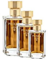 Parfum Moda лучшие изображения 24 Beauty Products Eau De