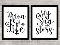 Hey, I found this really awesome Etsy listing at https://www.etsy.com/listing/220958423/game-of-thrones-quote-print-pack-moon-of