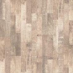 Shaw Floors Stonegate Laminate Pelican Tan