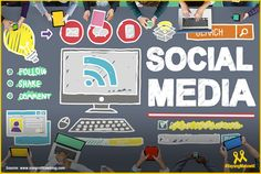 Napa-#aldub ka din ba? 'Yan ang power at influence ng social media. Know more how you can utilize it here:  http://www.bayangmatuwid.org/blog/social-media-and-the-youth/ #YouthandSocialMedia #BayangMatuwid