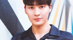 UP10TION Please! Profile Pictures - KOGYEOL