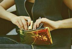 Zilla - Bag, available at Waldraud #Zilla #Waldraud