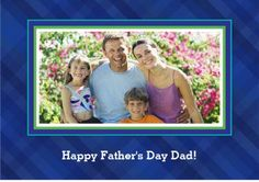 Upload your favourite photo of Dad for a Father's Day Card to remember Happy Fathers Day Dad, Fathers Day Cards, Top 40, Pick One, Card Making, Dads, Messages, Feelings, Fathers